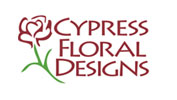 Weddings by Cypress Floral Designs | Cypress, TX